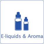 e-liquids-en-aroma-combi