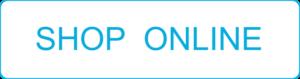 shop online esigaretten en eliquids